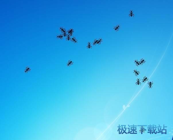 12-Ants 图片 02s