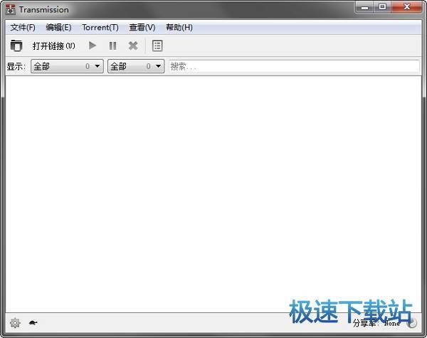 transmission中文版