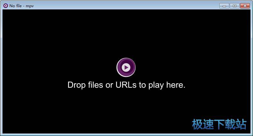 MPV Player 图片 01s