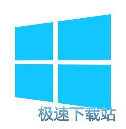 电脑修复 图片