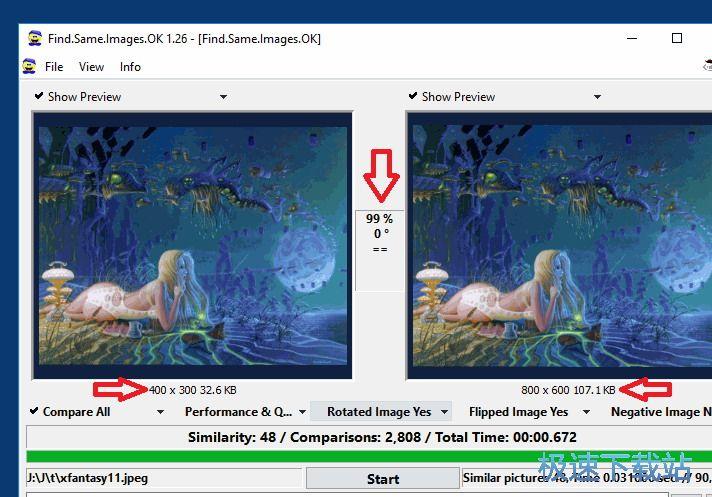Find.Same.Images.OK 图片 03s