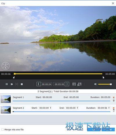 anymp4 video converter