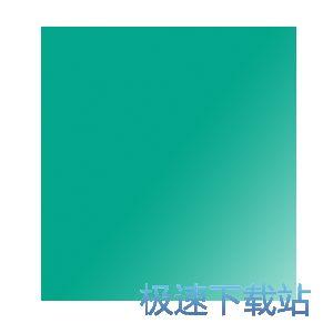 彩虹发帖宝-专注平台化发帖 图片 01s