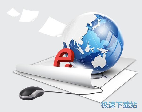 云译汇文档翻译软件下载