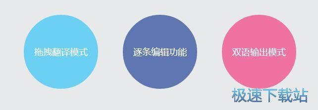 翻译软件 图片