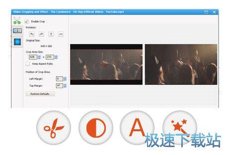 any video converter图片