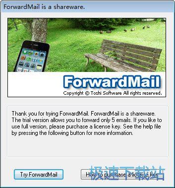 ForwardMail图片