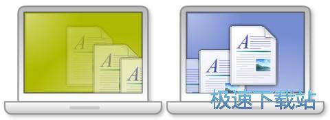 键盘控制多台电脑