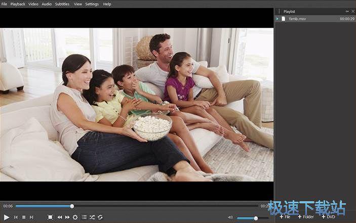 movavi视频制作软件下载图片