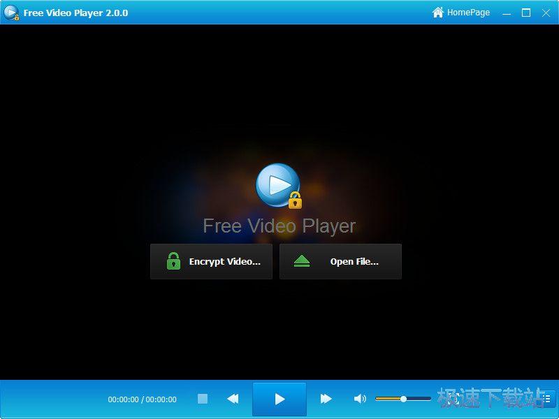 免费在线播放器_免费视频播放器