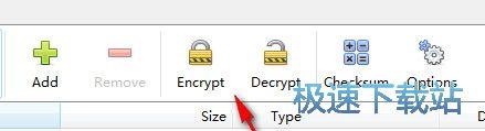 重要文件加密护理下载