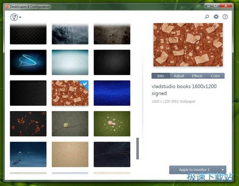 动态壁纸视频桌面软件下载