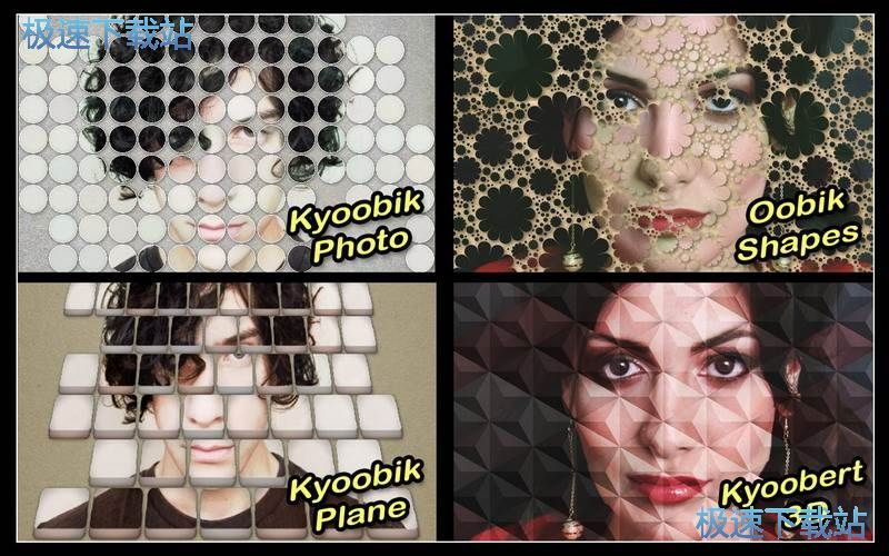 3d瓷砖效果图片