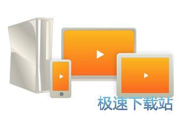 视频转换软件