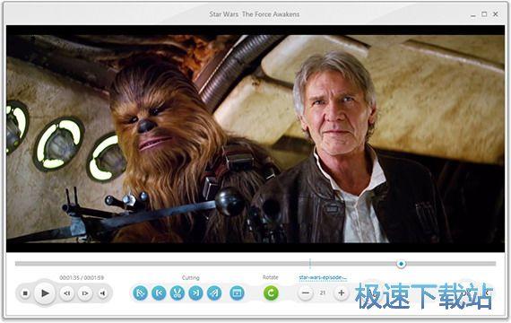 免费视频转换软件下载