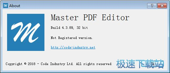 pdf编辑图片