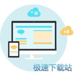 网络视频会议图片