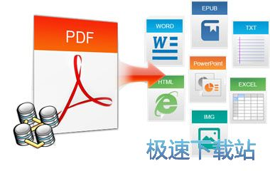 pdf格式转换图片