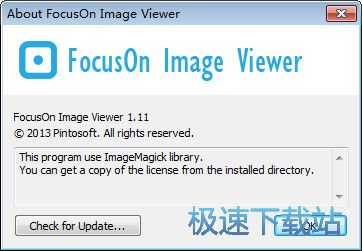 FocusOn Image Viewer 图片 04s