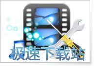 hd高清视频转换器下载