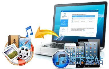 iphone文件恢复图片
