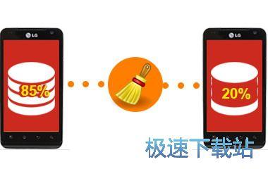iphone隐私删除