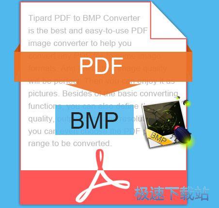 pdf�Dbmp