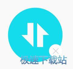 Cortana Sysdiag Tool 图片 04s