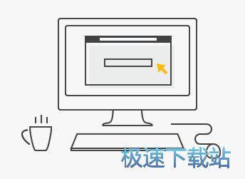 日本浏览器图片