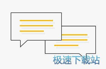 日本人浏览器图片