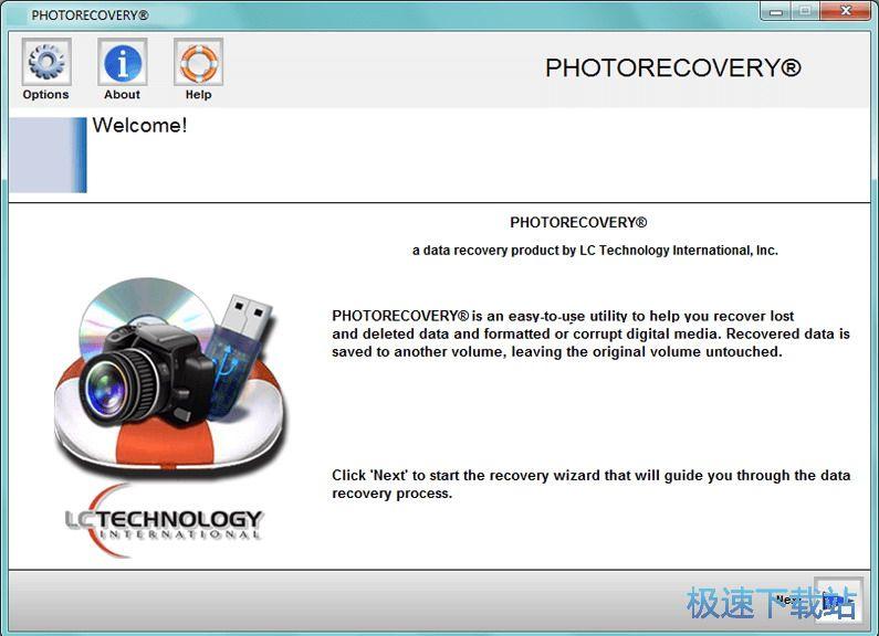 PHOTORECOVERY Pro 图片 01s