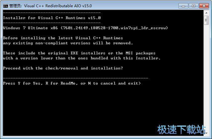 Visual C ++ AIO 图片 03s