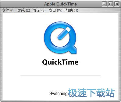 QuickTime 图片 01s