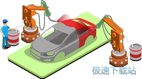 车易云商汽车服务云平台