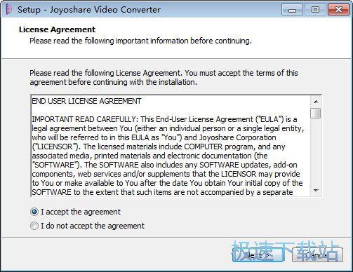video converter图片