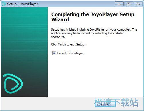 joyoplayer图片
