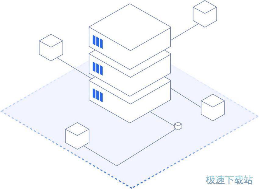 百度网盘资源下载器下载图片