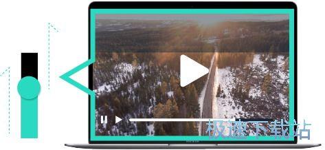 solo视频转换软件下载图片
