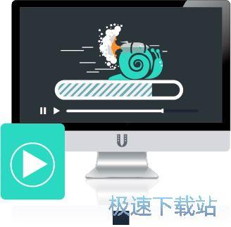 video converter截图