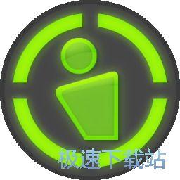 imDesktop 缩略图 06