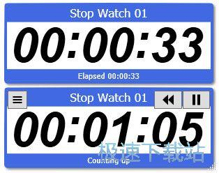 计时器 图片