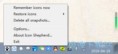 Icon Shepherd 缩略图 01