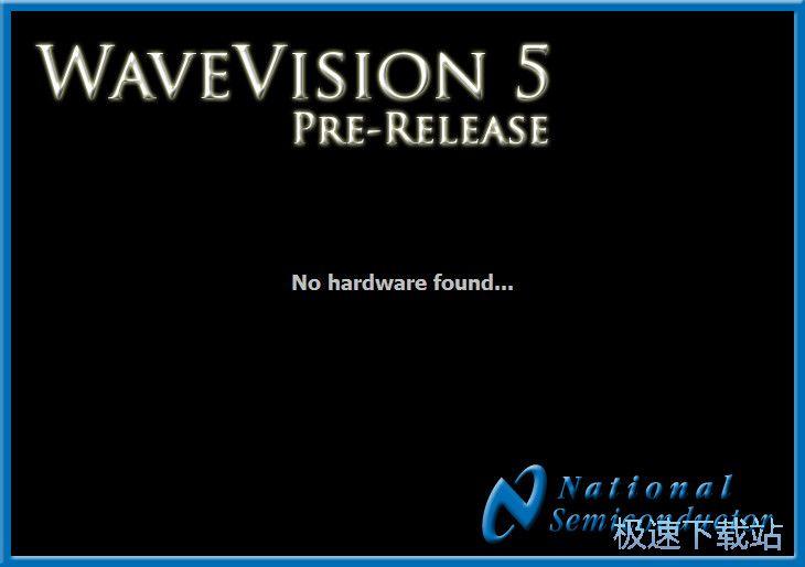 Waveision 缩略图 01