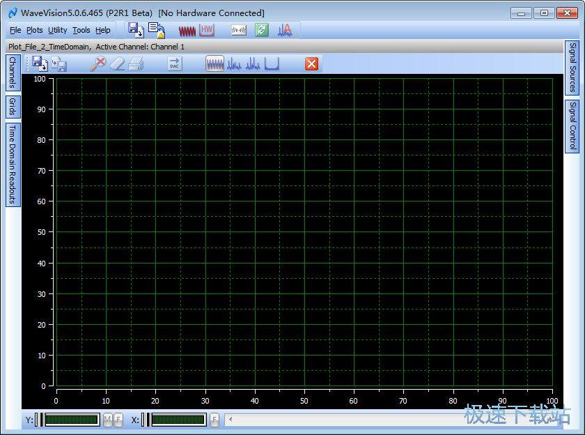 Waveision 缩略图 02