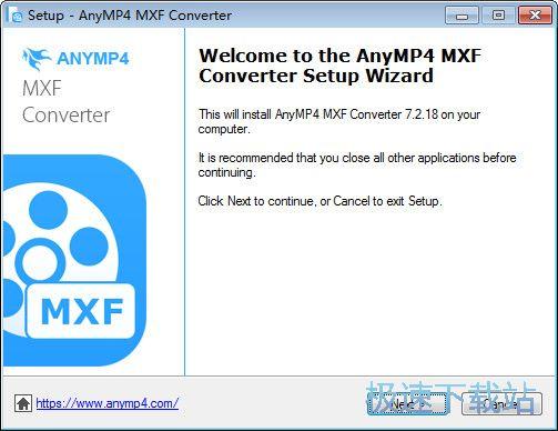 mxf格式图片