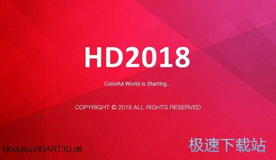 HD2018 缩略图 01