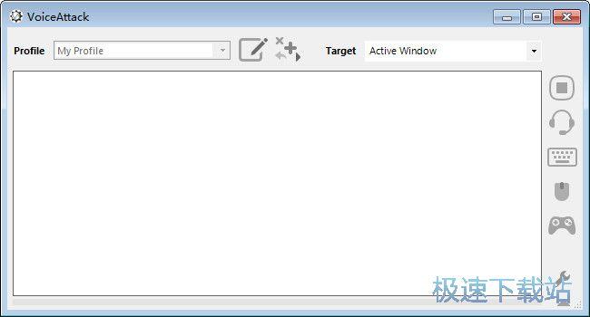 VoiceAttack 图片 01s
