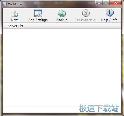 WebDrive �D片
