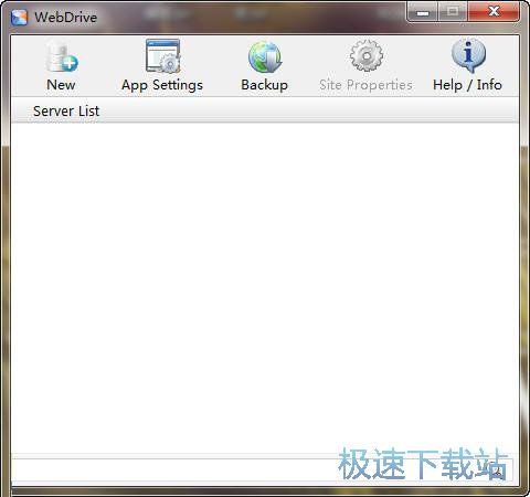 WebDrive 图片