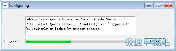 jsp servlet服务器下载
